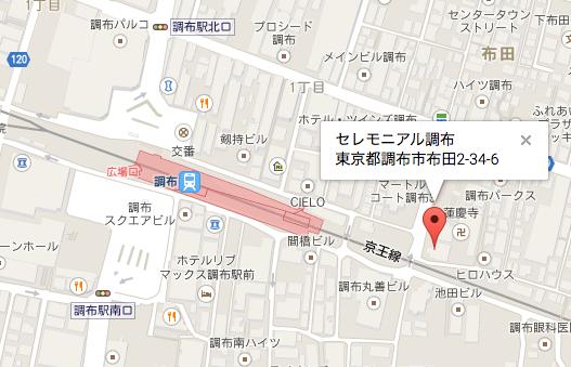 スクリーンショット 2015-01-17 0.43.06